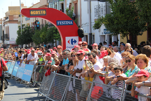 Vuelta etapa_999_44