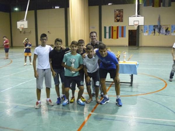 campeonatos de fútbol de verano_2
