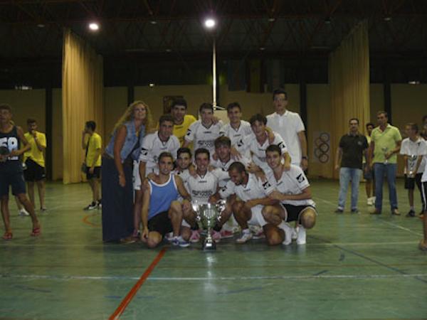 campeonatos de fútbol de verano_3