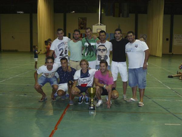 campeonatos de fútbol de verano_4