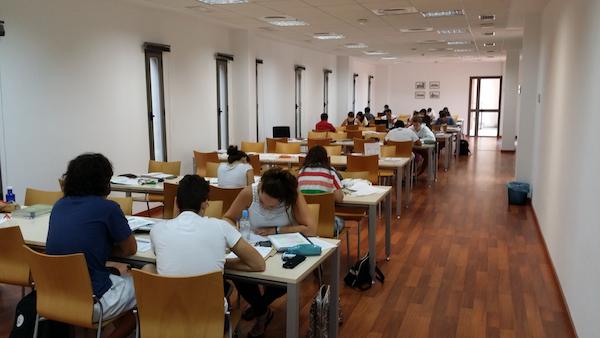salas de estudio biblioteca_600