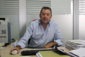 Agustín Rodríguez SAE_600