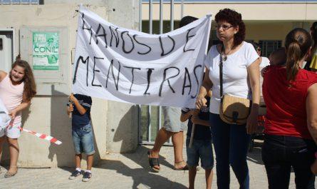 Colegio El Prior Manifa 10 sep_1_600