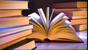 Libros estudios