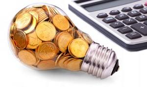 Optimización Factura Eléctrica luz