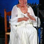 Tía Juana la del Pipa_2_600
