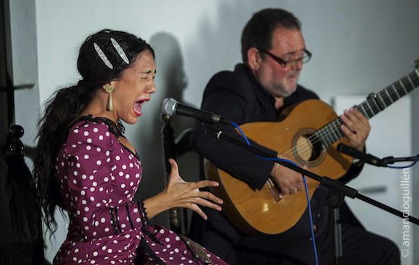 Vanesa-González-en-Festival_600.jpg