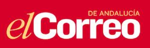 Logo El Correo de Andalucía