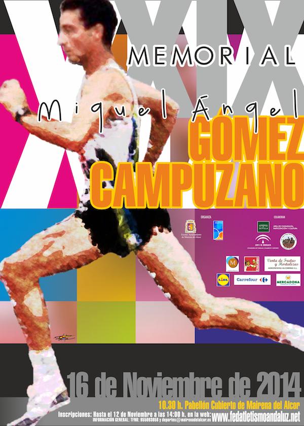 Memorial Gómez Campuzano_600