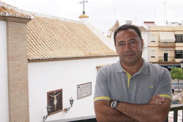 Ricardo-Sánchez-entrevista-El-Correo-de-Andalucía.jpg
