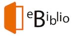 e-biblio logo_150
