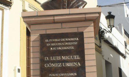 homenaje a don Luis_5