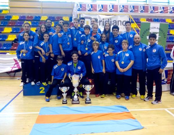 Club-Taekwondo-Mairena-campeón-Supercopa-de-Andalucía.jpg