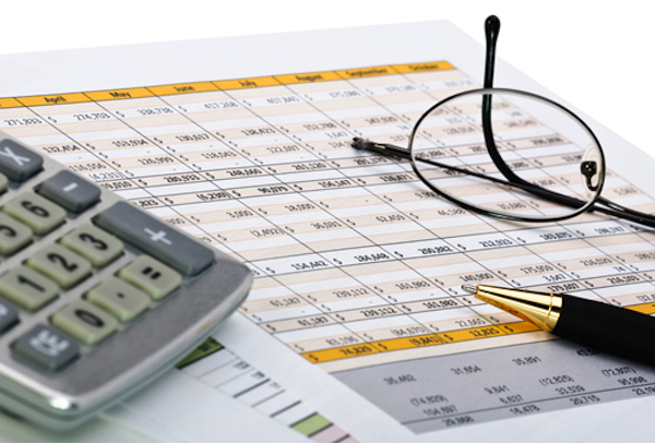 Cuentas fraccionamientos pagos