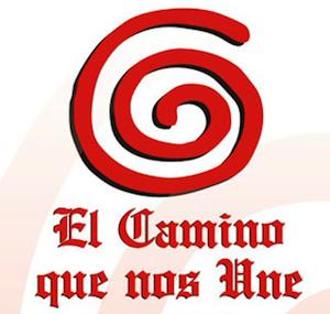 Ruta de los Castillos logo