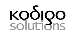 kodigosolutions logo