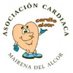 Asociación Cardiaca CARDIOALCOR