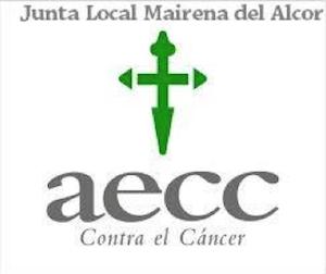 Junta Local AECC Mairena del Alcor