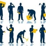 empleo_ue_325x220_1-150x150