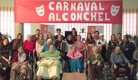 Carnaval2015Alconchel