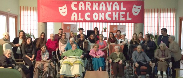 Carnaval2015Alconchel