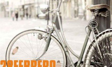 Dia de la bicicleta 28 feb 2015