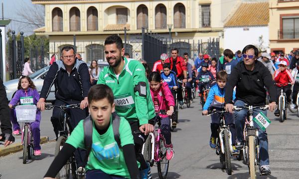 Dia Bicicleta 2015_Gente paso VCA