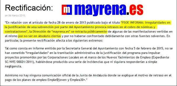 _Rectificación Mayrena.es_600