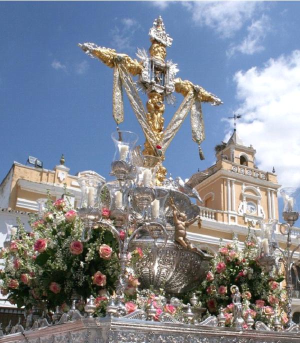 El viaje a Añora permitirá conocer una de las fiestas populares más conocidas en el panorama español