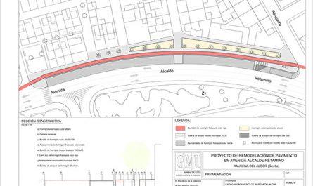 Plano-Avda-Alcalde-Retamino-obras