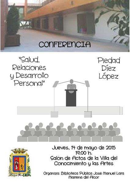 CarteConferenciaBibliotecaI