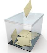 Datos definitivos de las Elecciones Municipales 2015 en Mairena del Alcor