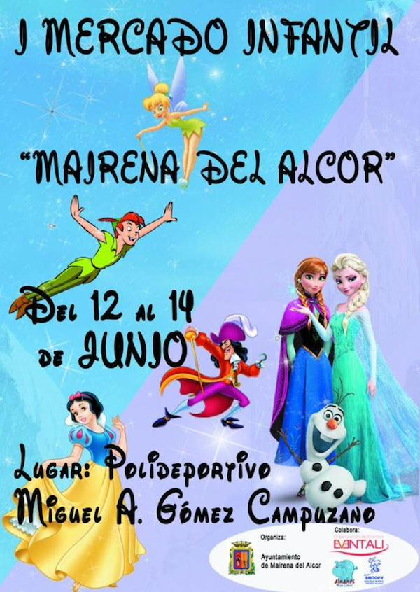 I Mercado Infantil_1