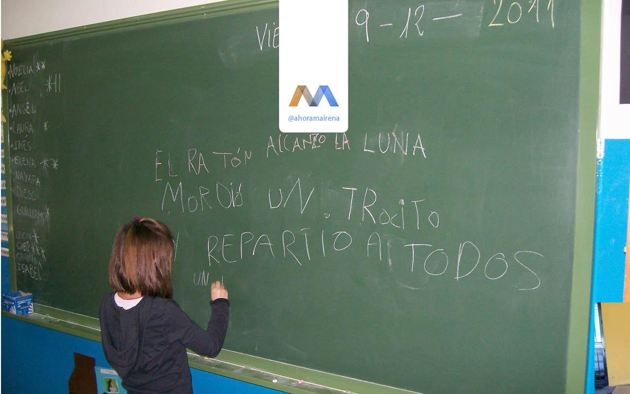 actos-vandálicos-en-el-colegio-huerta-retiro-ahora-mairena-4