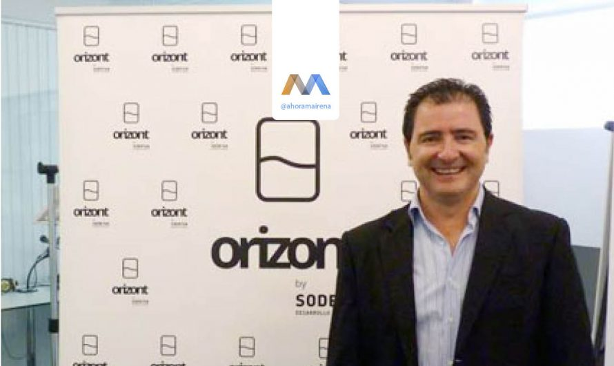 La Start-up mairenera Brioagro formará parte de la Aceleradora Navarra Orizont