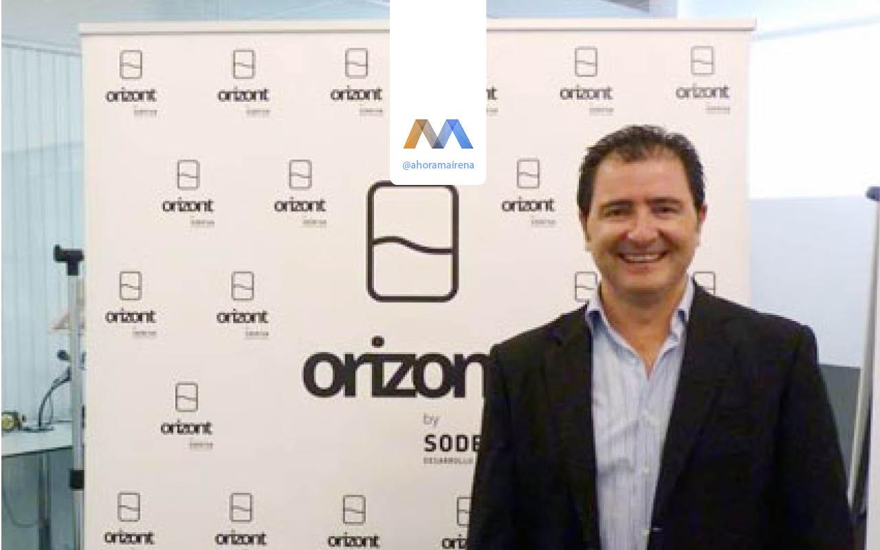 start-up-mairenera-bioagro