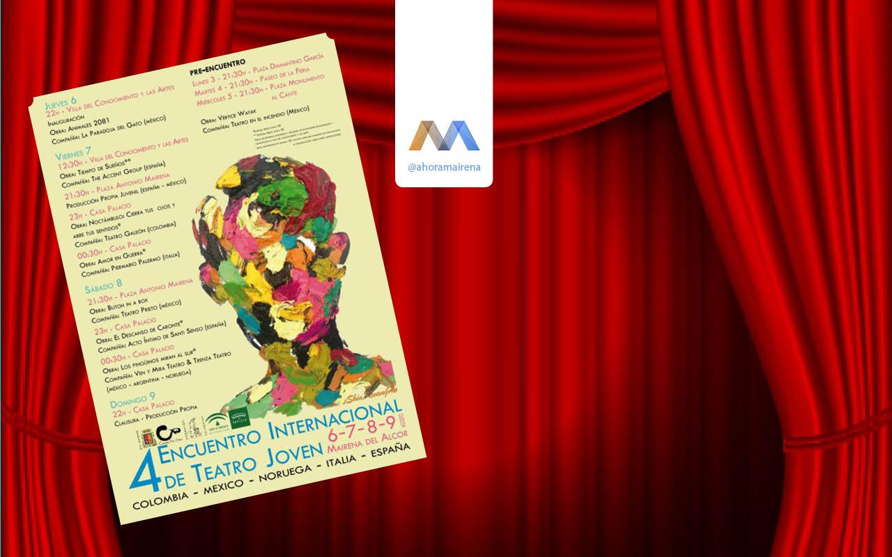 encuentro-internacional-de-teatro-de-mairena-del-alcor-ahora-mairena