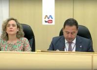 Pleno-de-Constitución-del-Gobierno-Municipal