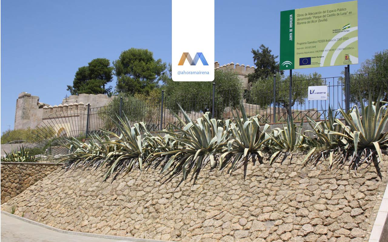 Nuevo-acceso-al-Castillo-hacia-la-Calle-Real