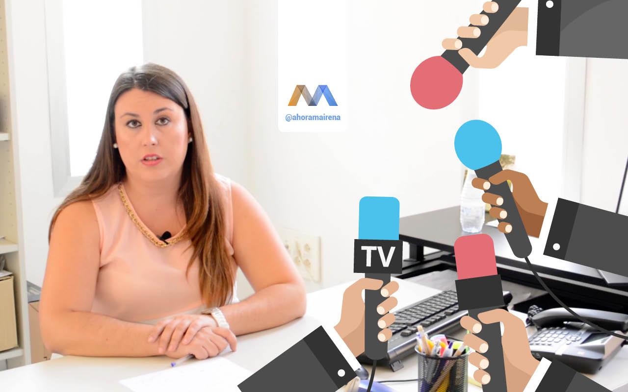 entrevista-a-silvia-jiménez