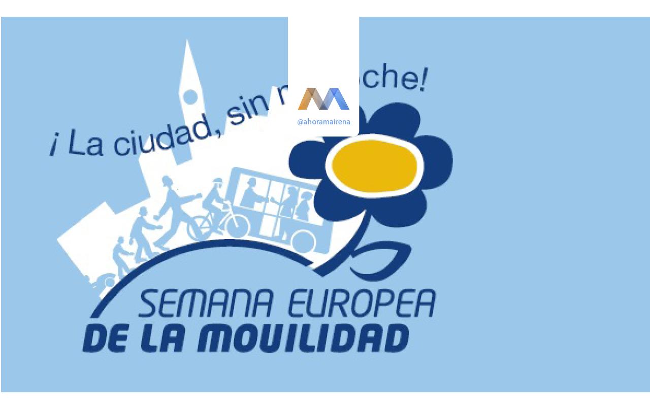 semana-europea-de-la-movilidad-2015