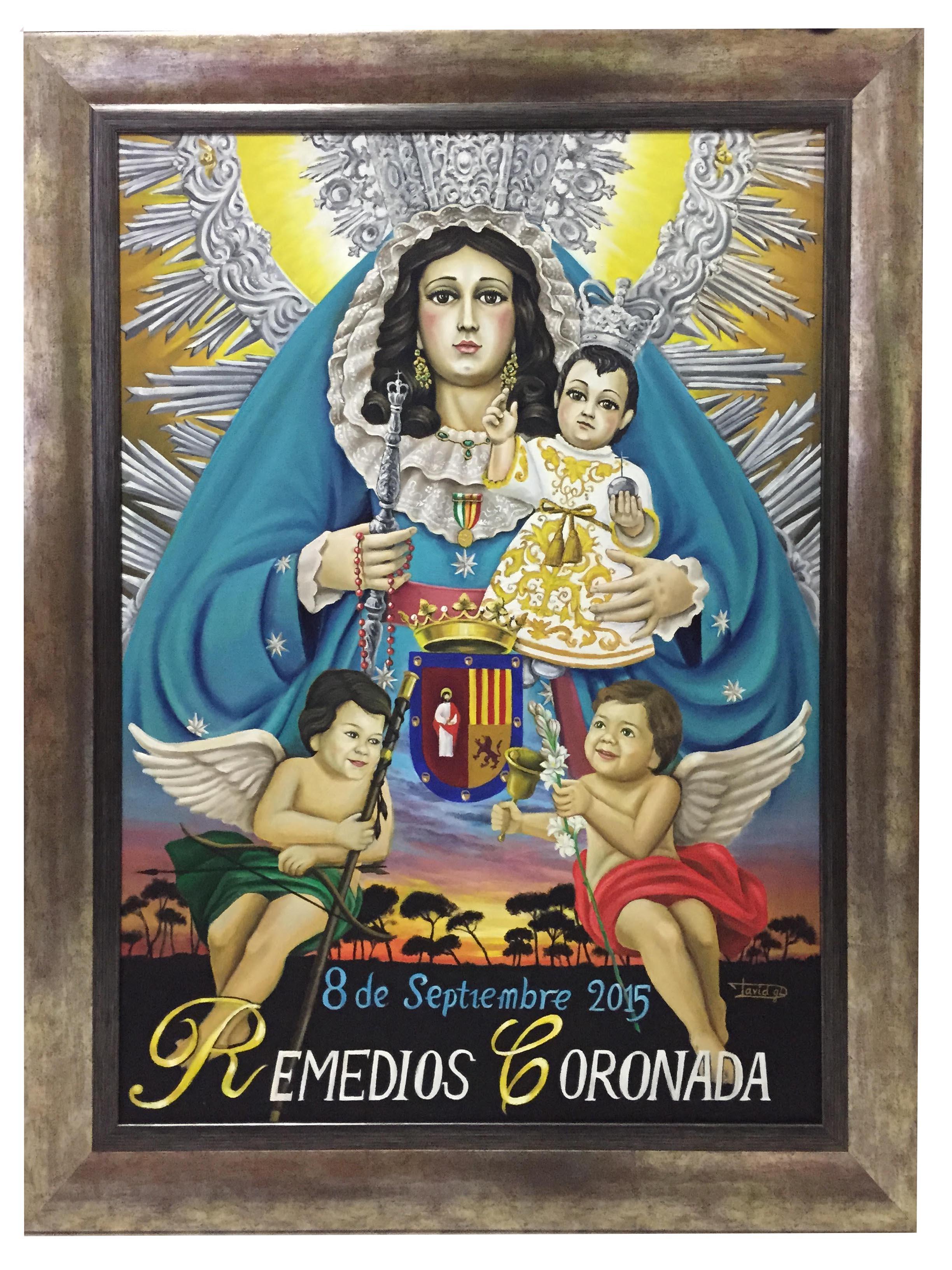CARTEL-REMEDIOS-CORONADA-DETALLE