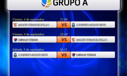 Campeonato-de-Veteranos-de-Mairena-del-Alcor-6