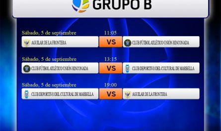 Campeonato-de-Veteranos-de-Mairena-del-Alcor-4