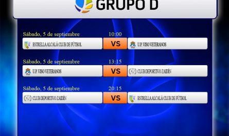 Campeonato-de-Veteranos-de-Mairena-del-Alcor-2