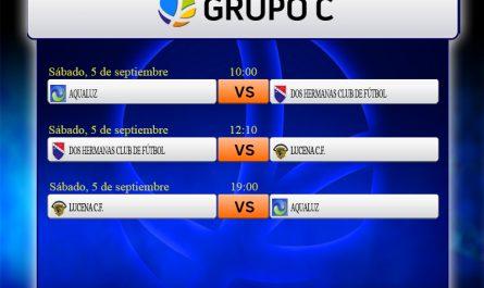 Campeonato-de-Veteranos-de-Mairena-del-Alcor-3
