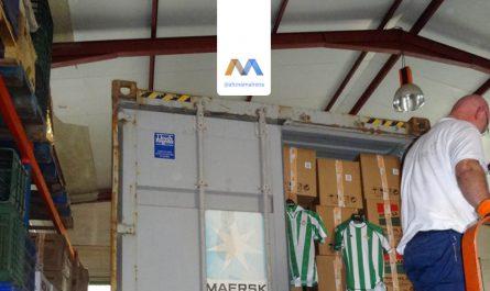 Segundo-contenedor-enviado-a-Malawi-en-2015
