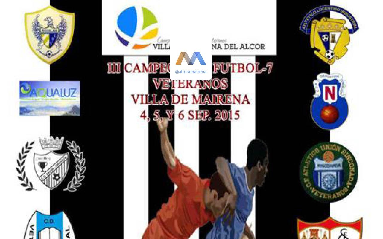 campeonato-de-veteranos-de-mairena-del-alcor-111