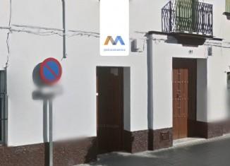 CÁRITAS-PARROQUIAL-SOLICITA-AYUDA