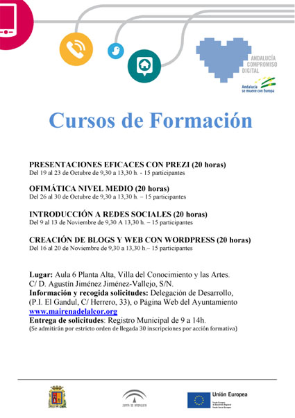 CURSOS-GRATUITOS-DE-INFORMÁTICA